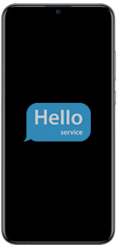 Ремонт Huawei P smart Plus 2019