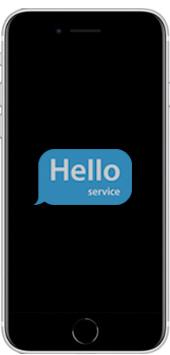 Ремонт дисплея iPhone SE 2 2020