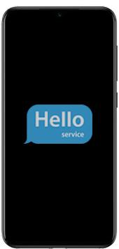 Ремонт замена стекла экрана дисплея Xiaomi Mi 9 SE