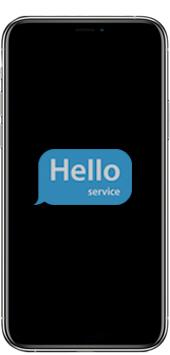 Ремонт-iPhone-11-Pro-Max