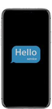Ремонт-iPhone-11-Pro