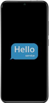 Ремонт замена стекла экрана Xiaomi Mi A3