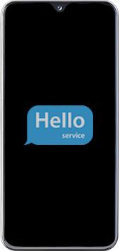 Ремонт Samsung Galaxy A20e