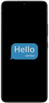 Ремонт Samsung Galaxy A90