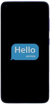 Ремонт Samsung Galaxy M40