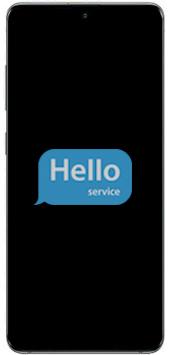Ремонт-Samsung-Galaxy-S11