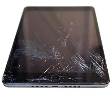 Ремонт-экрана-дисплея-iPad-mini