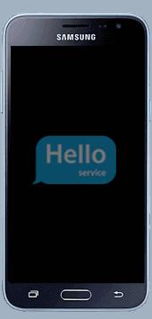 Ремонт Samsung Galaxy J2 2015 J200