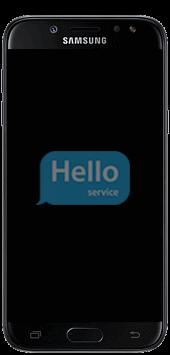 Ремонт Samsung Galaxy J5 2017 J530