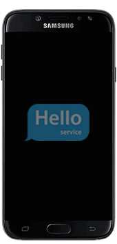 Ремонт Samsung Galaxy J7 2017 J730