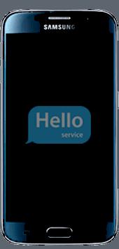 Ремонт_замена_стекла_экрана_дисплея_Samsung_s6_ g920