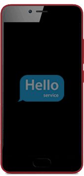 Ремонт замена стекла экрана дисплея meizu m5c
