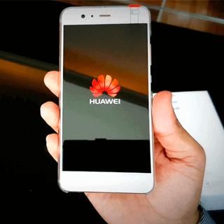 Что делать, если не включается телефон Huawei?