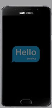 Ремонт Samsung Galaxy A5 2016 A510