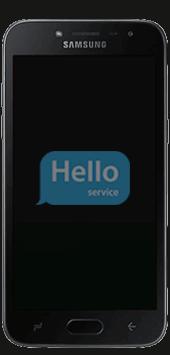 Ремонт Samsung Galaxy J2 2018 J250