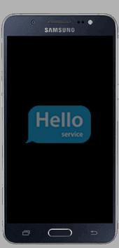 Ремонт Samsung Galaxy J5 2016 J510