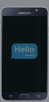 Ремонт Samsung Galaxy J7 2016 J710