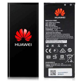 Почему Huawei быстро разряжается?