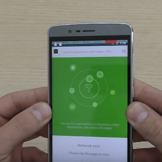 Почему не работает сенсорный экран на телефоне Xiaomi?