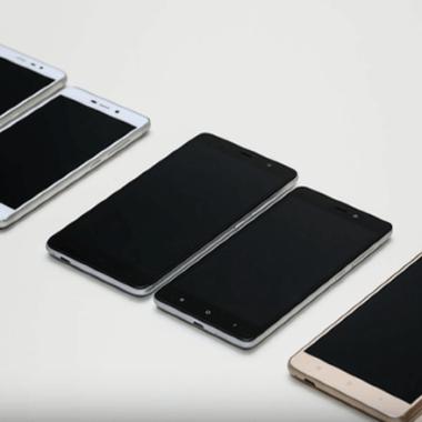 Почему Huawei лучше Xiaomi?