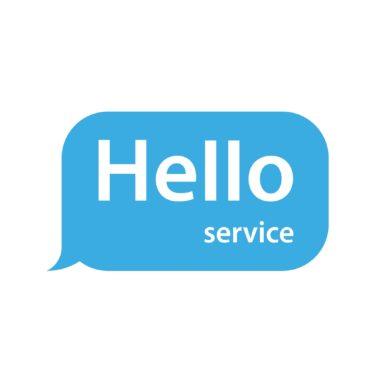 Сервисный центр Samsung в Киеве HelloService