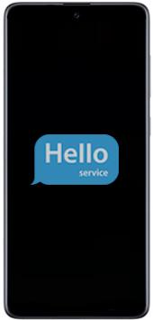 Ремонт Samsung Galaxy A71