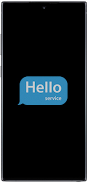 Ремонт Samsung Galaxy Note 10 Plus