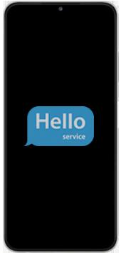 Ремонт дисплея Samsung Galaxy A22 5G (A226)