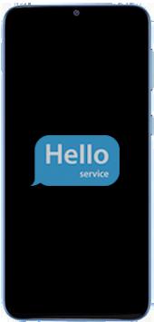 Ремонт дисплея Samsung Galaxy M31 Prime