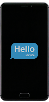 Ремонт замена дисплея Meizu M5 Note