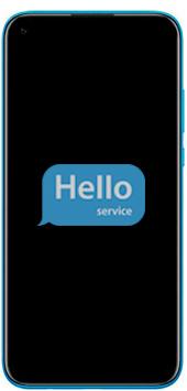 Ремонт Huawei P20 Lite 2019