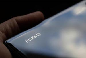Ремонт дисплея Huawei Mate 30