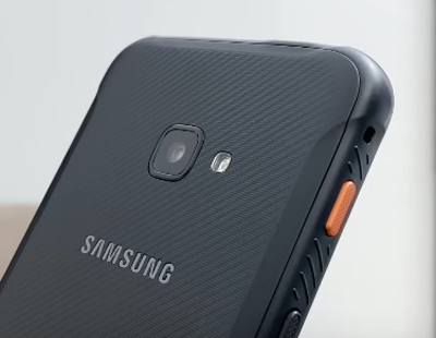 Ремонт-дисплея--Samsung-Galaxy-XCover-4s
