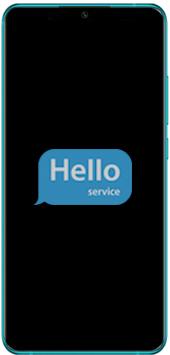 Ремонт дисплея Xiaomi Mi Note 10 Lite