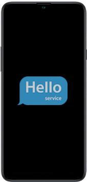 Ремонт Samsung Galaxy A20s a207