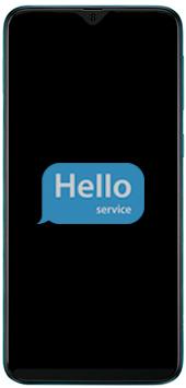 Ремонт Samsung Galaxy A40s a407