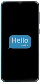 Ремонт Samsung Galaxy M30s (M307)