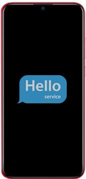Ремонт Huawei Enjoy 9e