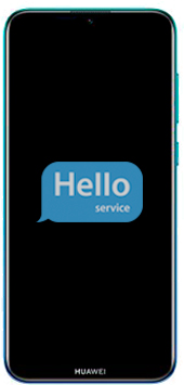 Ремонт Huawei Enjoy 9s