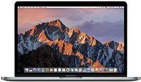 Ремонт MacBook Pro (13″, 2017, 2 порта Thunderbolt 3) A1708
