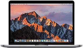 Ремонт MacBook Pro (13″, 2018, 4 порта Thunderbolt 3) A1989