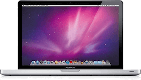 Ремонт MacBook Pro (13″, Late 2011) A1278