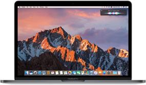 Ремонт MacBook Pro (15″, 2017) A1707