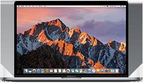 Ремонт MacBook Pro (15″, 2018) A1990
