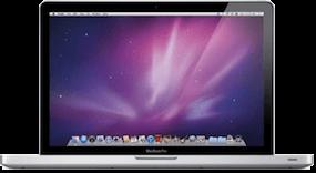Ремонт MacBook Pro (15″, Mid 2012) A1286