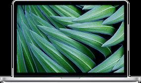Ремонт MacBook Pro (16″, 2019) A2141