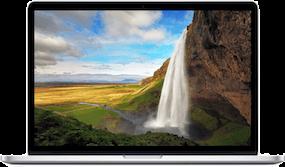 Ремонт MacBook Pro (Retina, 13″, Early 2015) A1502
