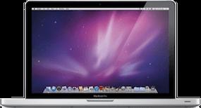 Ремонт MacBook Pro (Retina, 15″, Early 2013) A1398