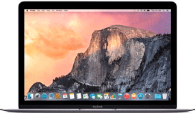 Ремонт MacBook (Retina, 12″, 2017) A1534