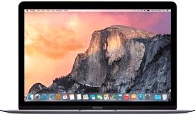 Ремонт MacBook (Retina, 12″, Early 2016) A1534